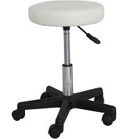 Best Hydraulic Height-Adjustable Swivel Chair Summary