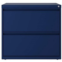Best Lateral Fully Assembled File Cabinet picks