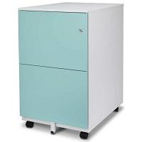 Best Of Best Fully Assembled File Cabinet picks