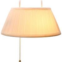 Best Of Best Vintage Headboard Lamp Picks