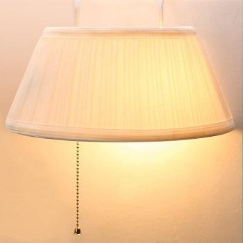 Best Of Best Vintage Headboard Lamp
