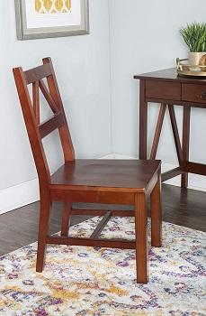 Best School Desk Antique Wooden Desk Chair