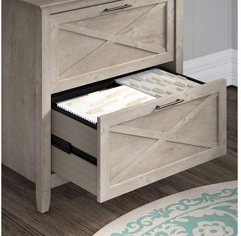 Best of best grey file cabinet