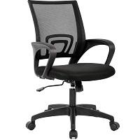 BestOffice 12 Hour Desk Chair Summary