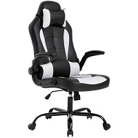 BestOffice Gaming Chair Summary