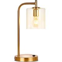 Brightech Elizabeth Desk Lamp Picks