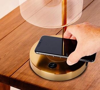 Brightech Elizabeth Desk Lamp Review