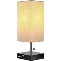 Brightech Grace LED Lamp Picks