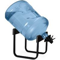 Brio Water Jug Stand Picks