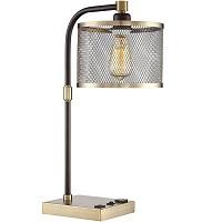 Brody Vintage Desk Lamp Picks