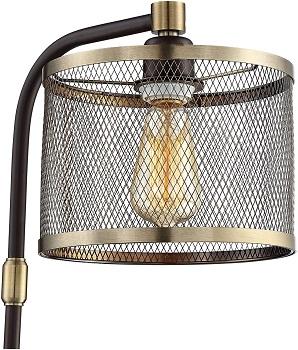 Brody Vintage Desk Lamp Review