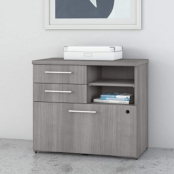 Bush Business Furniture 40