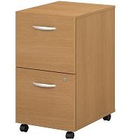 Bush Business Furniture Series C 2 D picks