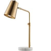 CO-Z Gold Desk Lamp Picks