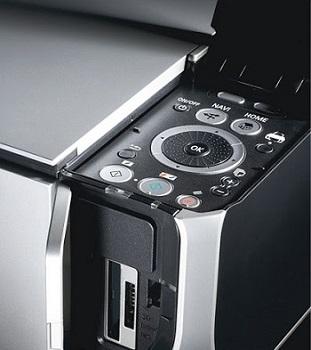 Canon Pixma MP520 Review 2