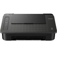 Canon TS302 Inkjet Printer Summary 2