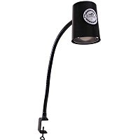 DCT LED Architect Lamp Picks