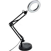 DLLT LED Desk Lamp Picks