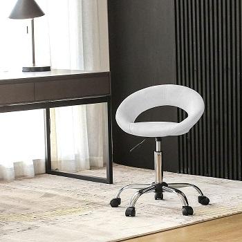 Duhome Desk Stool