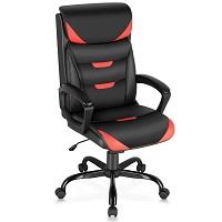 Elabest 8-Hour Rated Office Chair Summary
