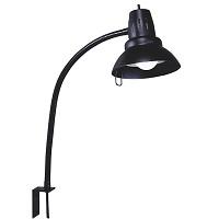 Electrix 7290 Work Lamp Picks
