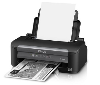Epson Workforce WF-M1030 Printer Review