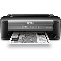 Epson Workforce WF-M1030 Printer Summary