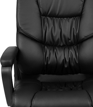 Flash Furniture 1179H Chair Review