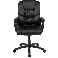 Flash Furniture 1179H Chair Summary