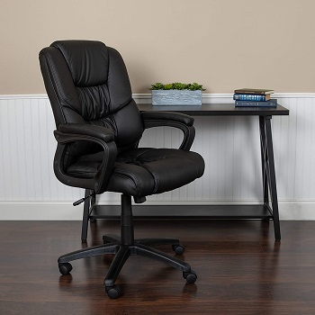 Flash Furniture 1179H Chair