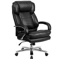 Flash Furniture 2078 500 Lb Desk Chair Summary