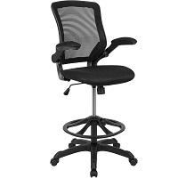 Flash Furniture 8805D Chair Summary