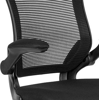 Flash Furniture 8805D Chair