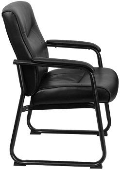 Flash Furniture Hercules 2136 Chair Review