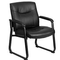 Flash Furniture Hercules 2136 Chair Summary