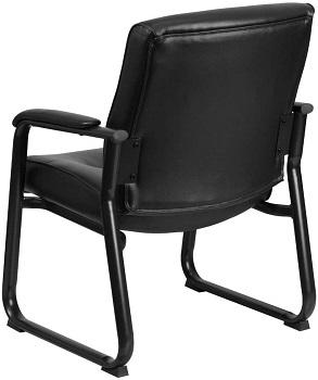 Flash Furniture Hercules 2136 Chair