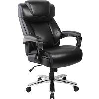Flash Furniture Hercules 2223 Chair Summary