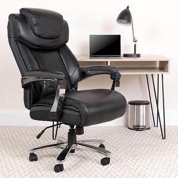 Flash Furniture Hercules 2223 Chair