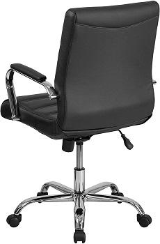 Flash Office Chair