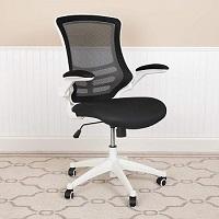 Flash Office Chair Summary