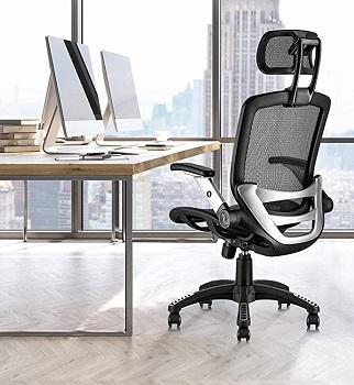Gabrylly Desk Chair Review