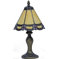 GlassMyth Tiffany Table Lamp Picks