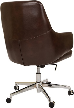 Glitzhome Office Chair