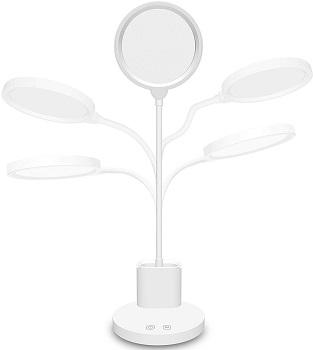 Golspark LED Desk Lamp