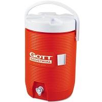 Gott 3 Gallon Cooler Picks