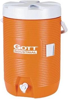 Gott 3 Gallon Cooler