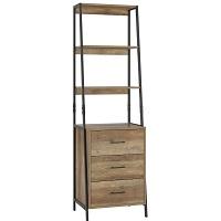 HOMECHO Storage Cabinet picks
