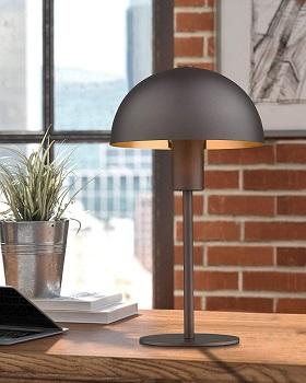 HWH Office Desk Lamp