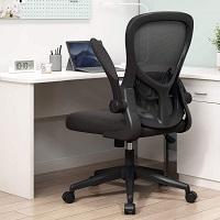 Hbada 10-Hour Chair Summary