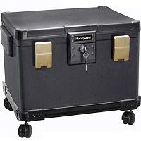 Honeywell Safes & Door picks